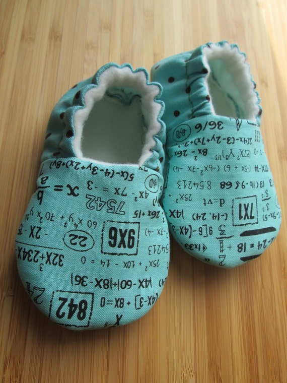 Baby math ClothesBaby shoesVe arian shoes vegan by