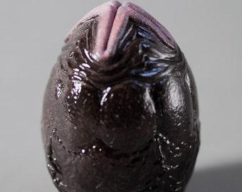 Alien Necronom Xenomorph Egg Paperw eight ...