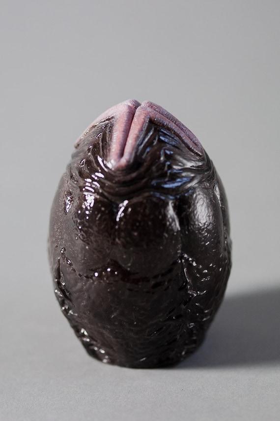 Xenomorph Egg Items similar to Alien...