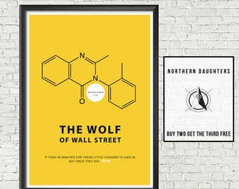 From Wolf Of Wall Street Quotes About Drugs. QuotesGram Wolf Of Wall Street Drug Quotes