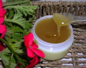 Facial Care, Facial Mask, Organic Raw Honey, Blemish Care, Face Masque, Honey Facial Mask, Blackheads, Organic Moisturizer, Wound Care Face