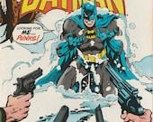 Detective Comics Vol. 46 ...