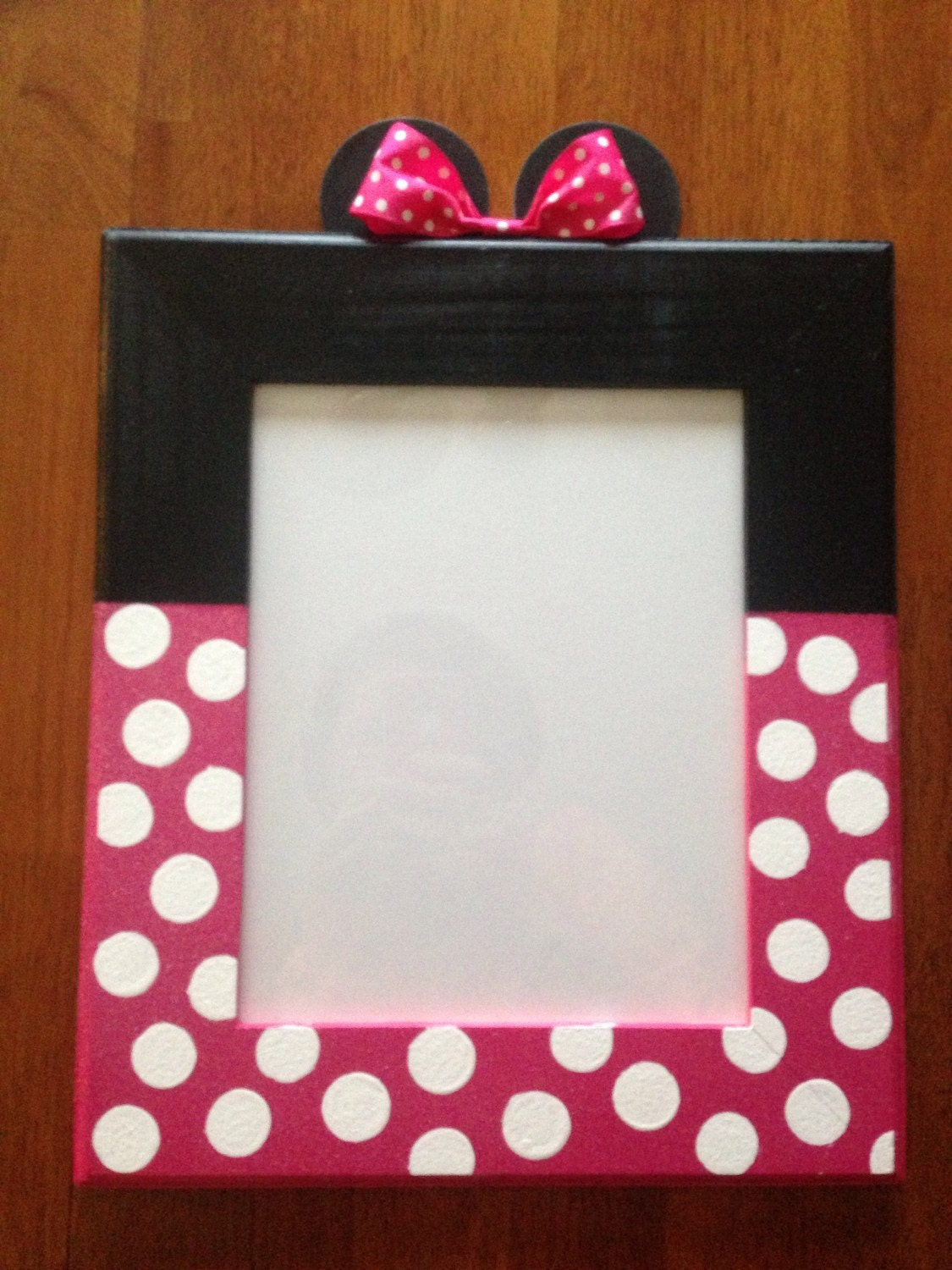 Minnie Mouse Picture Frame By Astacrafts On Etsy. Easy Autocad Manager Cover Letter. Free Minimalist Website Template. New Years Eve Flyer Template. Graduate School Washington Dc. Pro Forma Template Excel. Employee Productivity Tracking Template. Places To Have A Graduation Party Near Me. Doc Mcstuffins Invitations