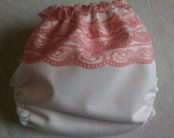 Waterproof Pocket Diaper