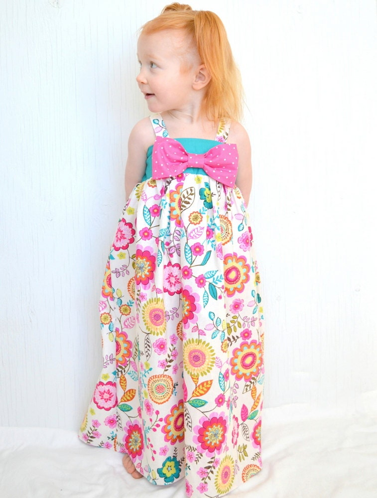 Enjoy free shipping and easy returns every day at Kohl's. Find great deals on Girls Maxi Kids Dresses at Kohl's today!