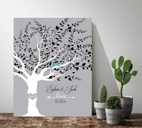 Romantic Wedding Gift For Bride : wedding Bridal gift Gift for bride Personalized Wedding Gifts Romantic ...
