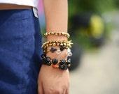 Galway CRYSTAL Bracelet...