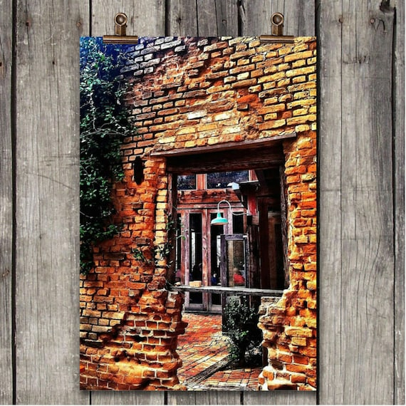 Weston Wy Steel Buildings Reviews 2: The Gristmill Window Old Brick Building River Restaurant