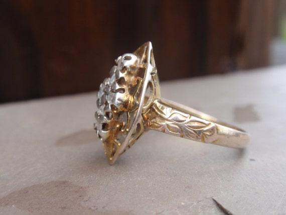 Diamond J's Maltese On Hold for JS Vintage...