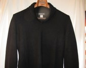 Jones NY Collection 100% Cashmere Pullover
