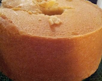 Old Fashioned pound cake, buttery, moist, pound cake, glazed, iced, cream cheese, sourcream