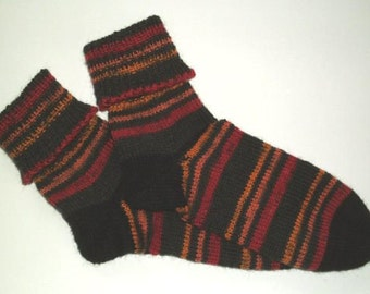 Socks for women size 38-40