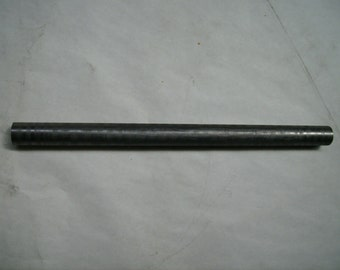 5 High density graphite stirring rods
