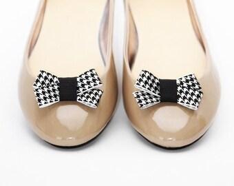 Ladybird Pepit shoe clips