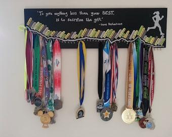 50 state medal display board -3 FEET
