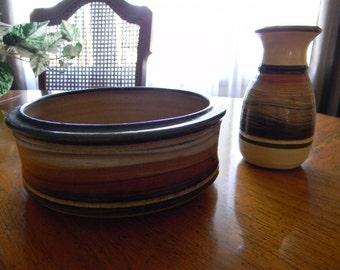 Bloomington Pottery Etsy