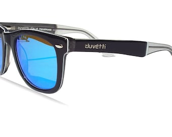 name brand sunglasses for sale  Designer sunglasses