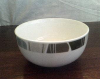Wiltshire Design Medium Serving Bowl