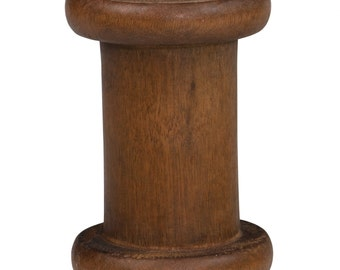 Makery Wooden Spool