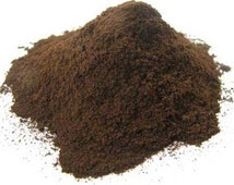 Black Walnut Hulls Powder