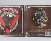 The Velveteen Band Audio CD