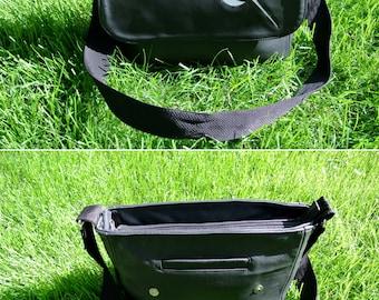 Bag marguerite