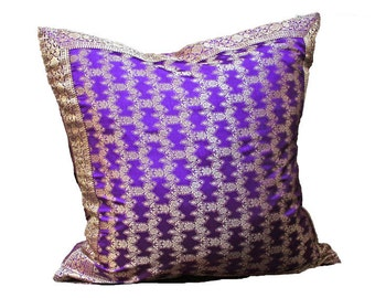 popular items for sofa throw india on etsy
