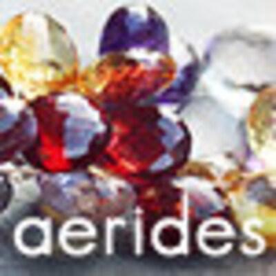 AeridesDesigns