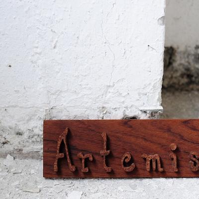 ArtemisLeatherware