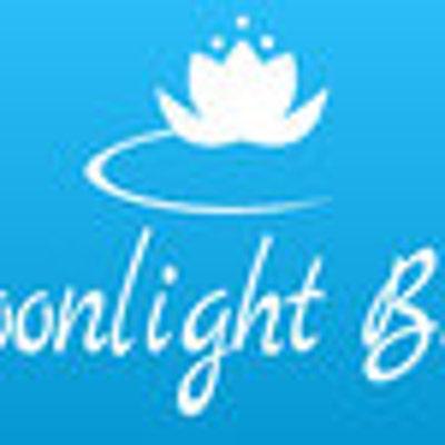 MoonlightBayJewelry