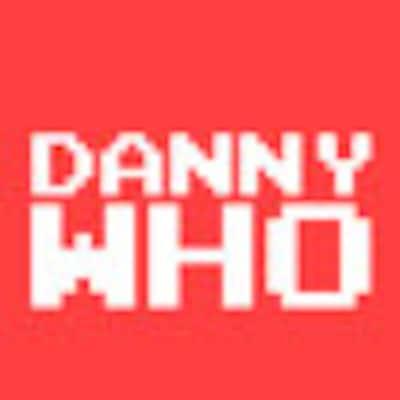 DannyBen