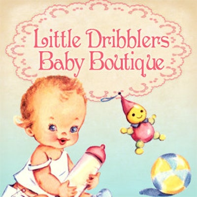 littledribblersbibs
