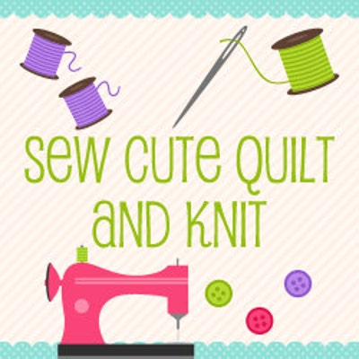 sewcutequilts