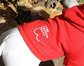 Dog Hoody,Dog sweatshirt,Dog Hoodie,Dog Zip Hoody,Dog Coat,Dog Jacket, Personalized Dog Hoody,Logo dog hoody,Custom Sweatshirt for dogs