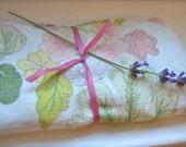 Lavender Sachet, Floral Sachet, French Lavender Sachet, Lavender Sachet, Sachet, Sachets, Linen Sachet, Lavender, Lavande