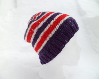 Clancy Hat