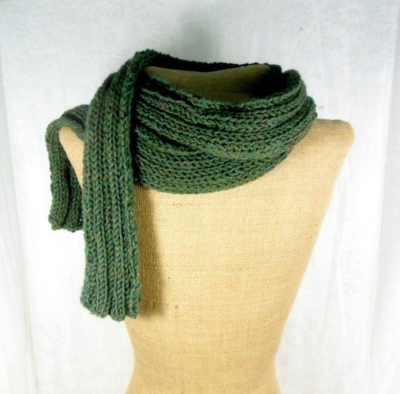 Find great deals on eBay for skinny scarf. Shop with confidence.