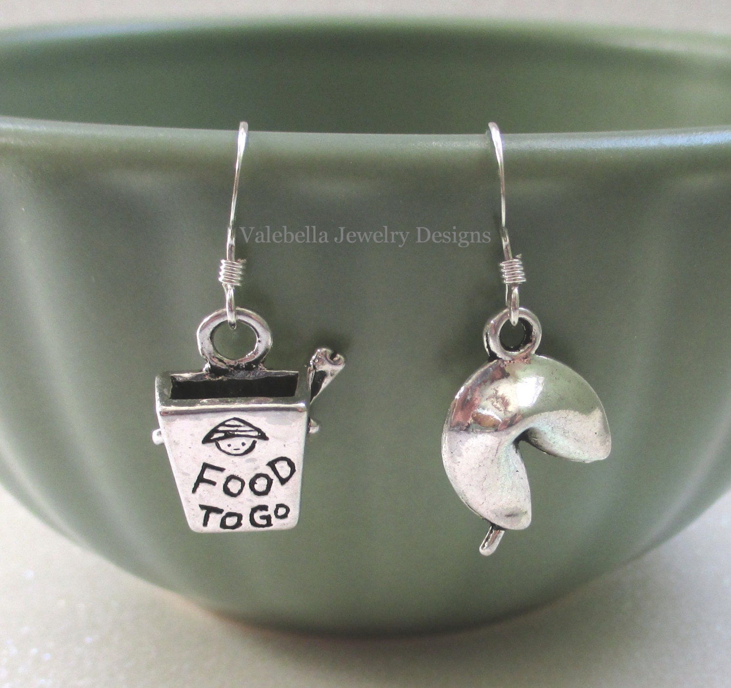 how to take out earrings earrings take out anyone sterling silver wire 4366