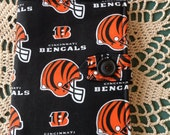 SALE Bengals Kindle Touch/Kindle Paperwhite cover