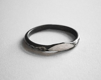 get 50% OFF - 20 dollars only - enter coupon code PHOENIXSALE at checkout to obtain the reduction - CONSTANCE sterling ring