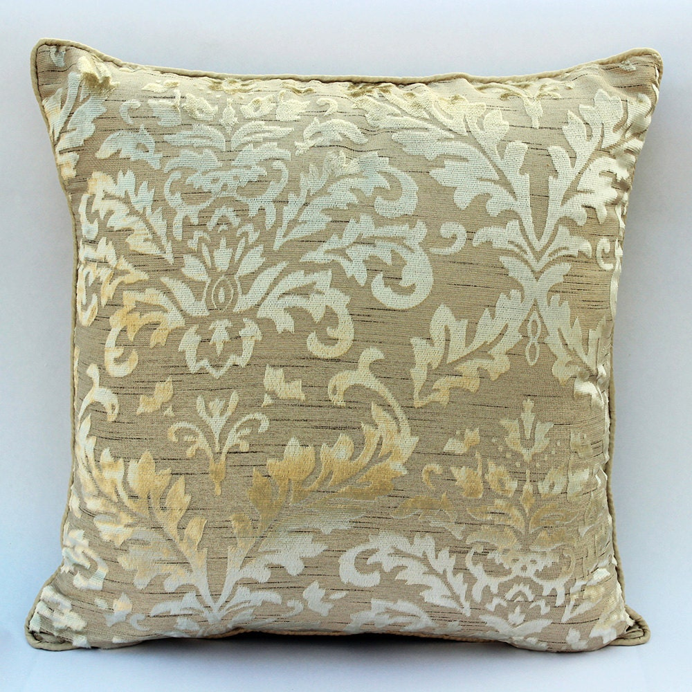 How To Make Decorative Throw Pillow Covers : Decorative Throw Pillow Covers Couch Pillows Sofa Pillow Toss