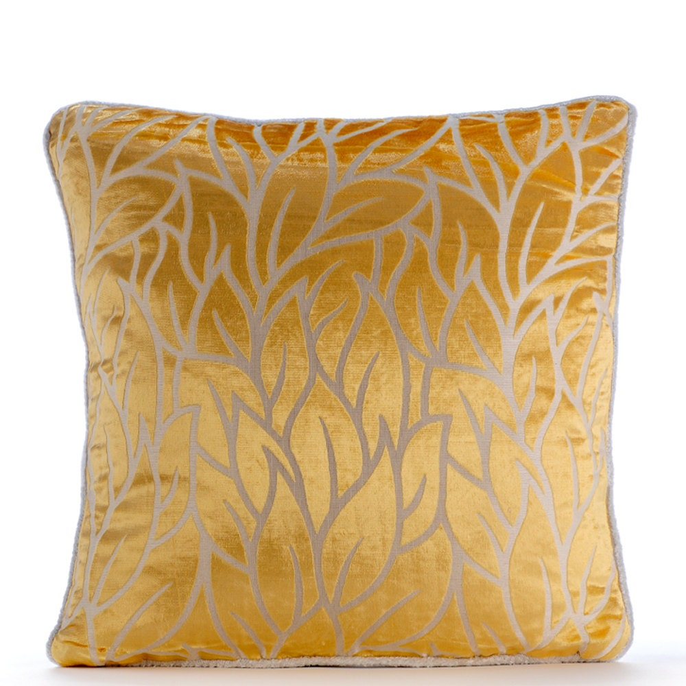 Throw Pillows For Sofa Images : Decorative Throw Pillow Covers Couch Pillow Sofa Pillow Toss