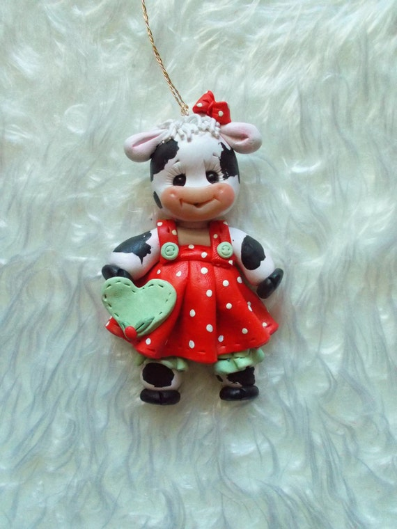 plastic&furs dairy cow large 50x14x32cm model simulation ... |Holstein Cow Decorations