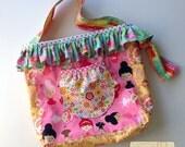 RTS Beauchamp Kiddo Bae Bag