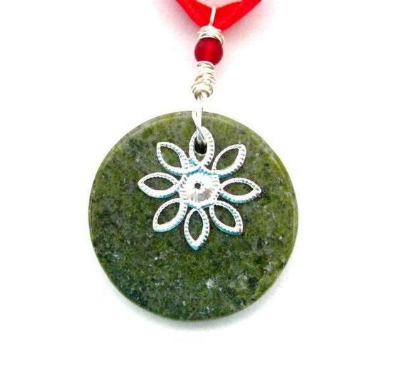 https://www.etsy.com/ie/listing/208001936/irish-christmas-ornament-connemara?ref=shop_home_active_4