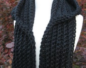 Ultra Plush Nordic Hooded Scarf, hooded scarf, winter accessories,
