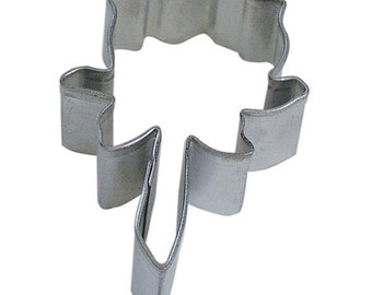 """Rose Cookie Cutter, Valentine's Day Cookie cutter, Bachelor Watch Party 3"""""""