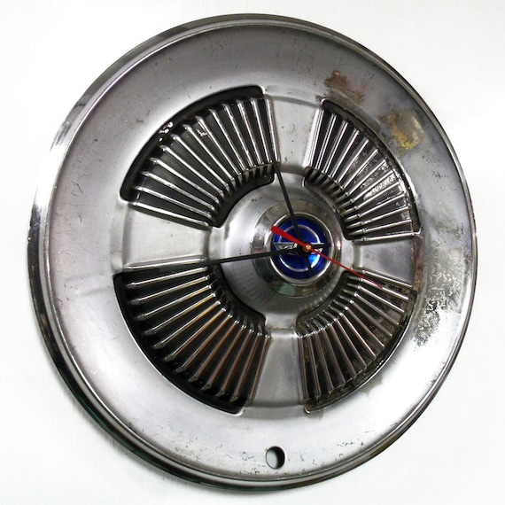 et Steering Wheel also Ford Performance Center Cap Ford Racing Logo 1994 2004 Mustang together with 191859010231 as well 141660842982 further 191926813987. on ford ranchero center cap