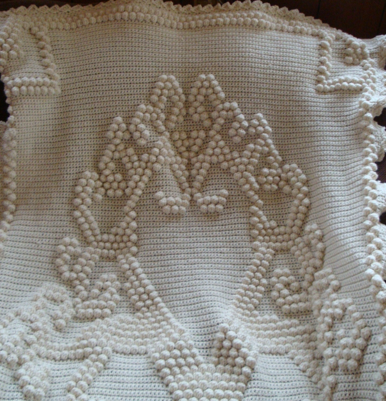 Tree of life afghan crochet patterns patterns kid crochet bankloansurffo Images