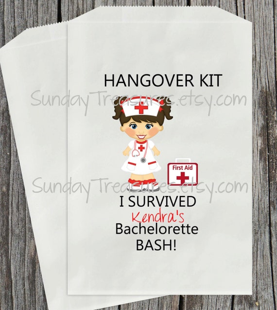 how to nurse a hangover essay Free essay: the hangover just about every drinker has woken up with a painful   nobody has come up with a way to treat a hangover, but here are some steps.